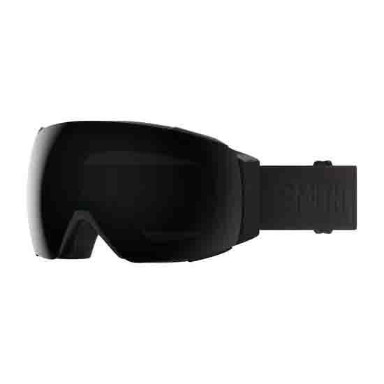 smith io mag2 - משקפי סקי וסנובורד גוגלס סמית' מאג