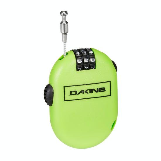 Dakine Micro Lock - מנעול דקיין לסקי וסנובורד