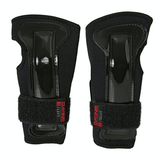 Dakine Wrist Guard for Wrist Protection - מגנים לסנובורד וסקי דקיין מגני אמות
