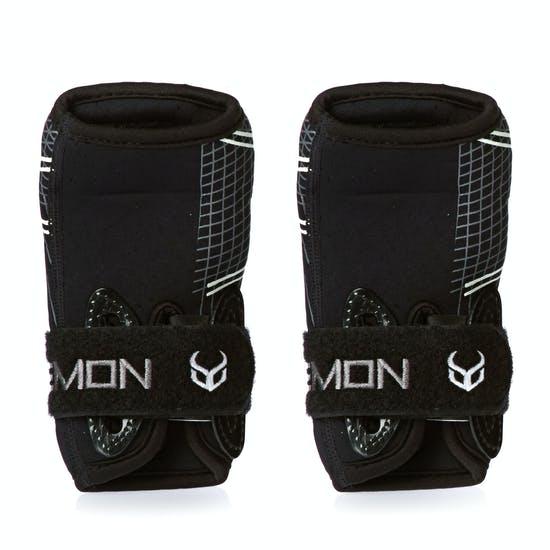 Demon DS 6450 Wrist Protection - מגני אמות דמון
